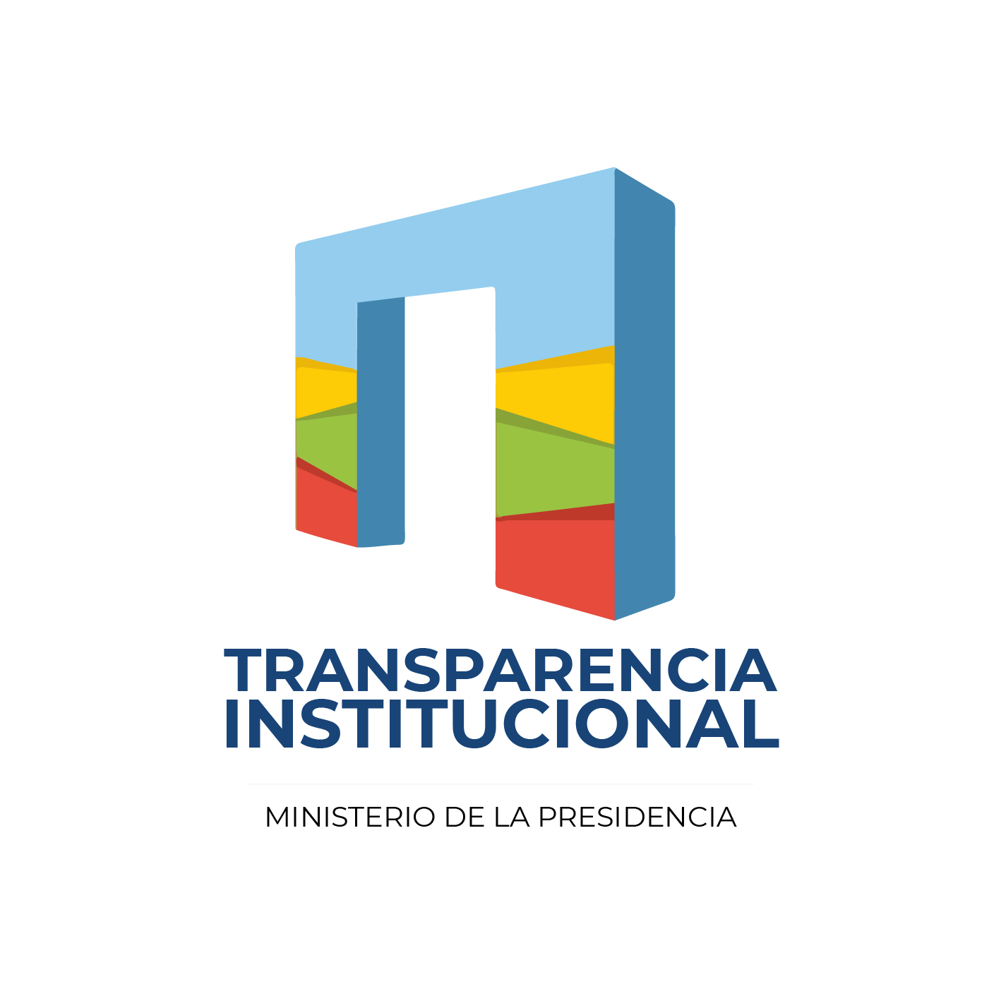 Enlace a TRANSPARENCIA INSTITUCIONAL