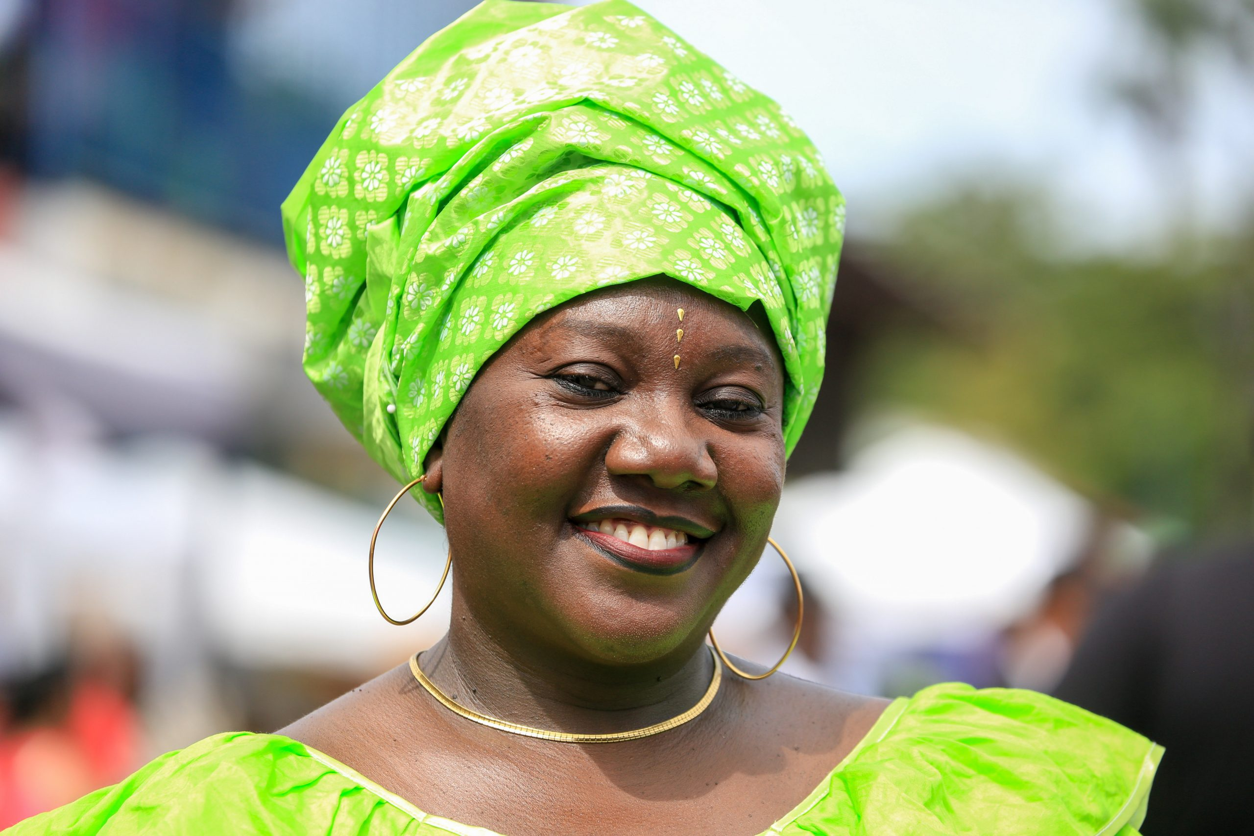 Costa Rica promoverá resolución para que ONU declare el 31 de Agosto como  el Día Internacional de las y los Afrodescendientes – Presidencia de la  República de Costa Rica